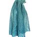 Amarantha Scarf pattern