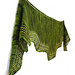Cahokia pattern