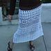 Sunshine Skirt pattern