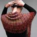 Renee's Shawl pattern