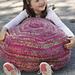 s23-35 Candy Pouf pattern