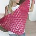 113-26 Granada pattern