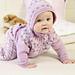 b19-1 a - Strawberry Cheeks jacket pattern