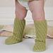 b14-10 Twister Socks pattern