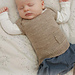 b33-22 Baby Pockets pattern