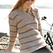 135-23 Ginny pattern