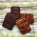 Easy Soap Sweaters pattern