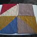 2012 Mystery Afghan Knit-Along pattern