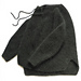 Brioche Pullover v3 pattern