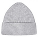 Brioche Hat v1 pattern