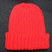 Basic Ribbed Baby/Child Hat pattern