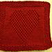 Mo Chroi pattern
