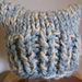 34-Minute Kittycat Knit Hat pattern