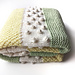 Tommy baby blanket pattern