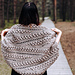 Inmost Cardigan pattern