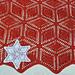 Diamond Heirloom pattern