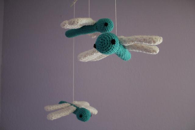 Amigurumi Elephant | Free Crochet Pattern | Hooked by Kati | 427x640