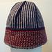 Traditional Swedish Sail Hat pattern