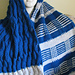 The Yioryia Wrap pattern