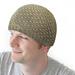 Marram Hat pattern