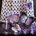Butterfly Appliques pattern