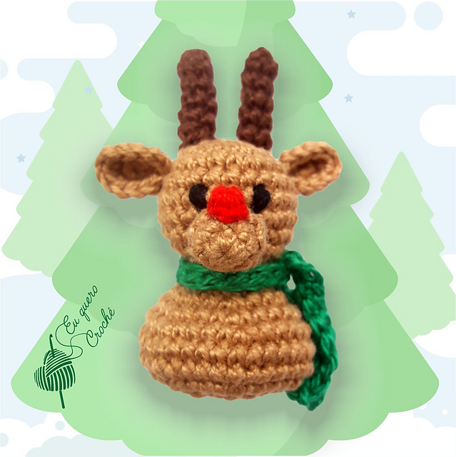 Unicornio Crochet Amigurumi parte 1 de 2 - YouTube   Crochet ...   640x639