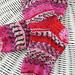 Sock-u-lator Sock Pattern Generator pattern