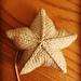 Twinkle Star pattern