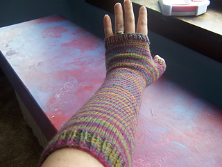 armwarmers (3)