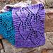 Yarn Chicken pattern
