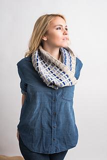photo I Like Knitting