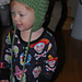 Beary Adorable Hat pattern