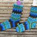Groovy Socks pattern