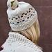 Elvan Hat pattern