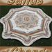 Sands of Change pattern