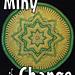 Miny of Change pattern