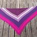 Nura pattern