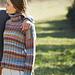 94-42 Sweater pattern