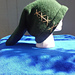 Zelda Link Hat pattern