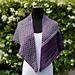Lavender Lake pattern