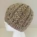 Mia Hat pattern