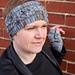 Roundtop Headband pattern