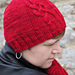 Kananaskis Hat pattern