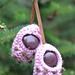 Tiny Elf Clog Decoration pattern
