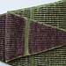 Veloz Shawl pattern