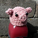 The Piggy pattern