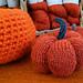 Halloween Pumpkins pattern