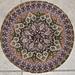Gramma K's Fair Isle Tam pattern