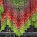 Strawberry Fields pattern