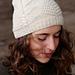 Boxley Hat pattern